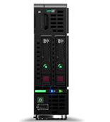 HPE ProLiant BL