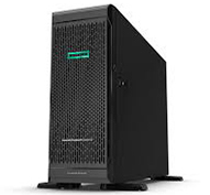 HPE ProLiant ML